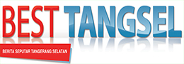 BEST TANGSEL | PORTAL BERITA TERIKINI logo