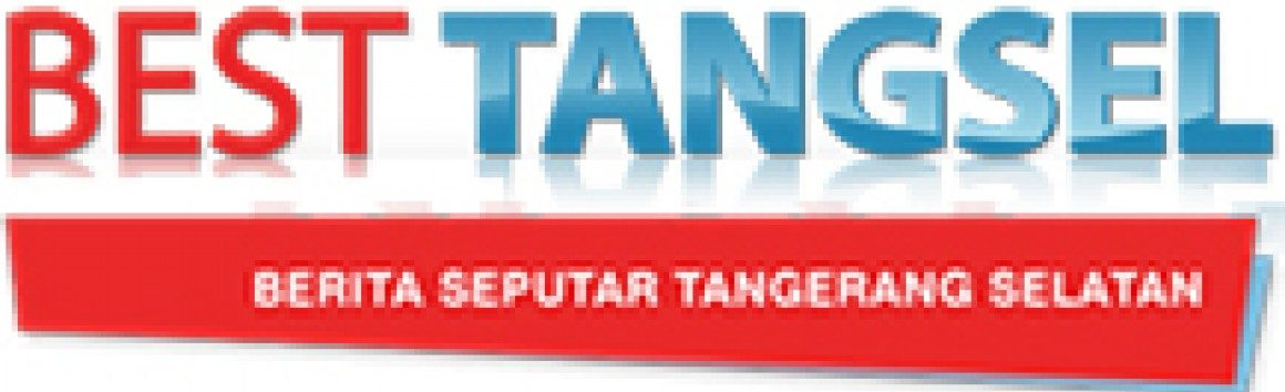 Best Tangsel Logo