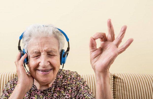 Image result for daya ingat dengan musik